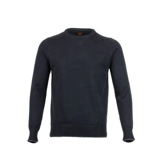 Ανδρική πλεκτή μπλούζα Greenwood