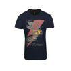 """Ανδρικό βαμβακερό T-shirt Greenwood """"Soundgarden"""""""